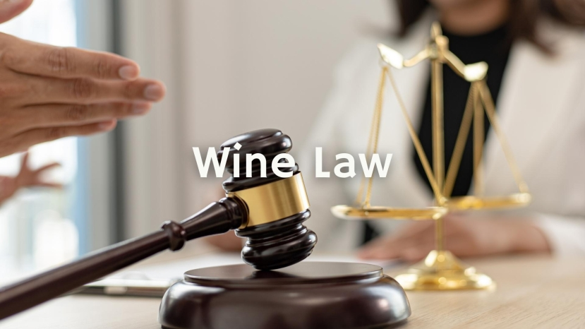 The new EU wine classification system with Mary Gorman MW
