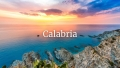 Discover the Undiscovered: Calabria and its Wines with Tommasella Perniciaro