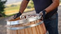 En Primeur: Understanding the Bordeaux Futures Market
