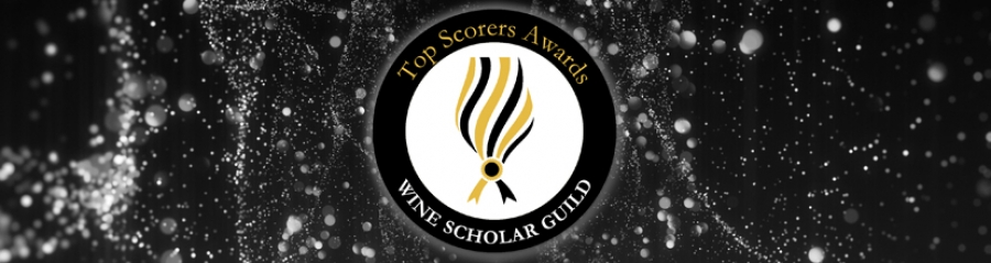 WSG Top Scorers Awards