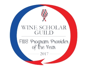 FWS Program Provider of the Year 2017