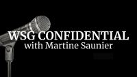 Martine Saunier, Interview with a Pioneering Importer
