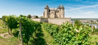 10 fabulous facts about Loire Valley wines