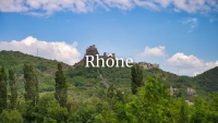 Rhône: The Inside Scoop with R. Bohmrich MW