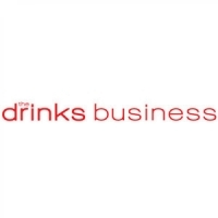The Drinks Business - Wine Scholar Guild launches Italian Foundation Course