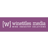 WineTitles Media - Andrew Jefford now WSG Academic Advisor