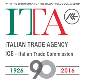 Italian Trade Commission endorses the Italian Wine Scholar program