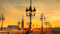 Jeffrey Davies on Bordeaux (Part2) - The Inside Scoop