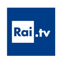 RAI TV - 1st WSG educator trip on Italian national TV