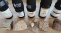 GeoSensorial Tasting: A New Way of Assessing Wines of Terroir?