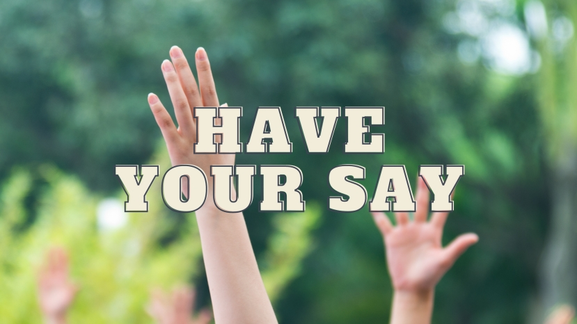 Have Your Say: Natural Wine with Andrew Jefford and Simon J. Woolf