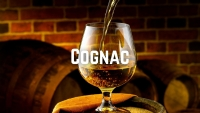 Cognac: Essence and Elaboration with Hoke Harden CSW, CSS