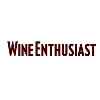 Wine Enthusiast - A Guide To Wine Certification Programs