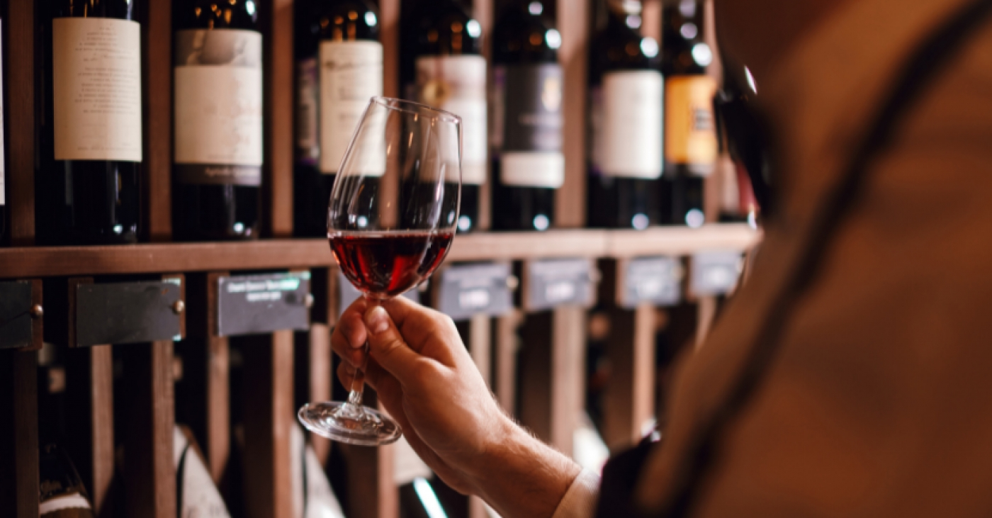 The Ten Best French Red Wines: A Beginner's Guide