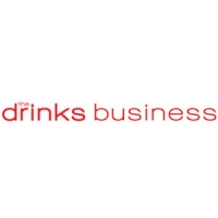 Drinks Business - French Wine Society rebrands